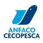ANFACO convenio Ciclos Formativos Marcote - VIGO - Campus Politécnico ACEIMAR