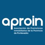 APROIN convenio Ciclos Formativos Marcote - VIGO - Campus Politécnico ACEIMAR