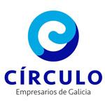 CIRCULO EMPRESARIOS convenio Ciclos Formativos Marcote - VIGO - Campus Politécnico ACEIMAR
