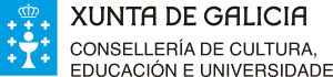 Consellería de Educación Xunta de Galicia