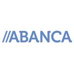 abanca Ciclos Formativos Marcote - VIGO - Campus Politécnico ACEIMAR